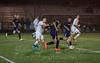 NBHS Boys Soccer vs MHS - 0371