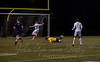 NBHS Boys Soccer vs MHS - 0346