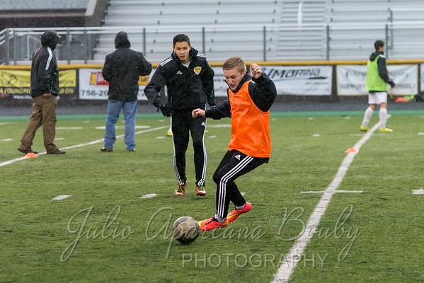 NBHS Boys Soccer vs MHS - 0008