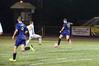 NBHS Boys Soccer vs MHS - 0289