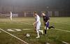 NBHS Boys Soccer vs MHS - 0538
