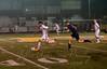 NBHS Boys Soccer vs MHS - 0381