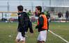 NBHS Boys Soccer vs MHS - 0022