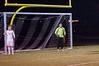 NBHS Boys Soccer vs MHS - 0302