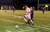 NBHS Boys Soccer vs MHS - 0240