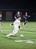 NBHS Boys Soccer vs MHS - 0310
