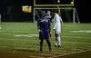 NBHS Boys Soccer vs MHS - 0400