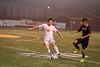 NBHS Boys Soccer vs MHS - 0460