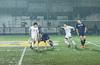 NBHS Boys Soccer vs MHS - 0470
