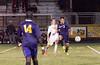 NBHS Boys Soccer vs MHS - 0248