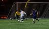 NBHS Boys Soccer vs MHS - 0425
