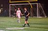 NBHS Boys Soccer vs MHS - 0542