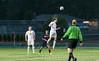 NBHS Boys Soccer vs MHS - 0088