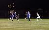 NBHS Boys Soccer vs MHS - 0273