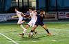 NBHS Boys Soccer vs MHS - 0139