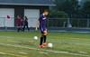 NBHS Boys Soccer vs MHS - 0039