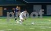 NBHS Boys Soccer vs MHS - 0165