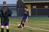NBHS Boys Soccer vs MHS - 0041