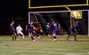 NBHS Boys Soccer vs MHS - 0282