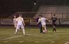 NBHS Boys Soccer vs MHS - 0354