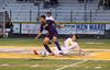 NBHS Boys Soccer vs MHS - 0075