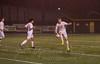 NBHS Boys Soccer vs MHS - 0480