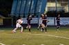 NBHS Boys Soccer vs MHS - 0127