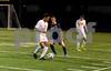NBHS Boys Soccer vs MHS - 0237