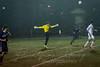 NBHS Boys Soccer vs MHS - 0379