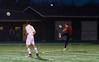 NBHS Boys Soccer vs MHS - 0205