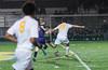 NBHS Boys Soccer vs MHS - 0268