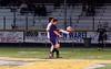 NBHS Boys Soccer vs MHS - 0176