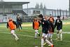 NBHS Boys Soccer vs MHS - 0005