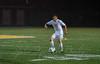 NBHS Boys Soccer vs MHS - 0361
