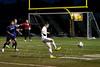 NBHS Boys Soccer vs MHS - 0214