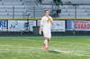 NBHS Boys Soccer vs MHS - 0031