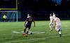 NBHS Boys Soccer vs MHS - 0158