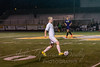 NBHS Boys Soccer vs MHS - 0267