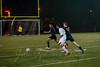 NBHS Boys Soccer vs MHS - 0385