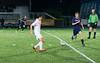 NBHS Boys Soccer vs MHS - 0179