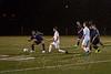 NBHS Boys Soccer vs MHS - 0457