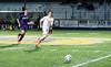 NBHS Boys Soccer vs MHS - 0170