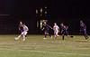 NBHS Boys Soccer vs MHS - 0274