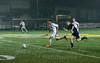 NBHS Boys Soccer vs MHS - 0380
