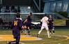 NBHS Boys Soccer vs MHS - 0098