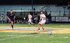 NBHS Boys Soccer vs MHS - 0169