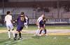 NBHS Boys Soccer vs MHS - 0323