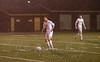 NBHS Boys Soccer vs MHS - 0527