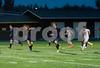 NBHS Boys Soccer vs MHS - 0120
