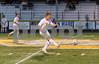 NBHS Boys Soccer vs MHS - 0100